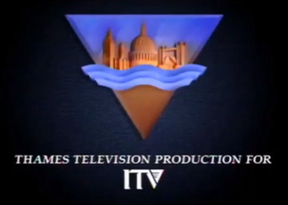Thames for ITV.png