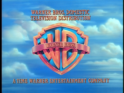 Warner Bros. Domestic Television Distribution (1994).png