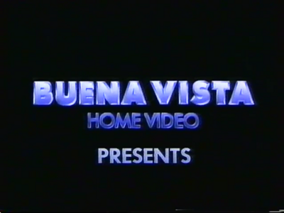 Buena Vista Home Entertainment(9).png