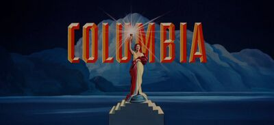 Columbia Pictures (1962, A).jpg