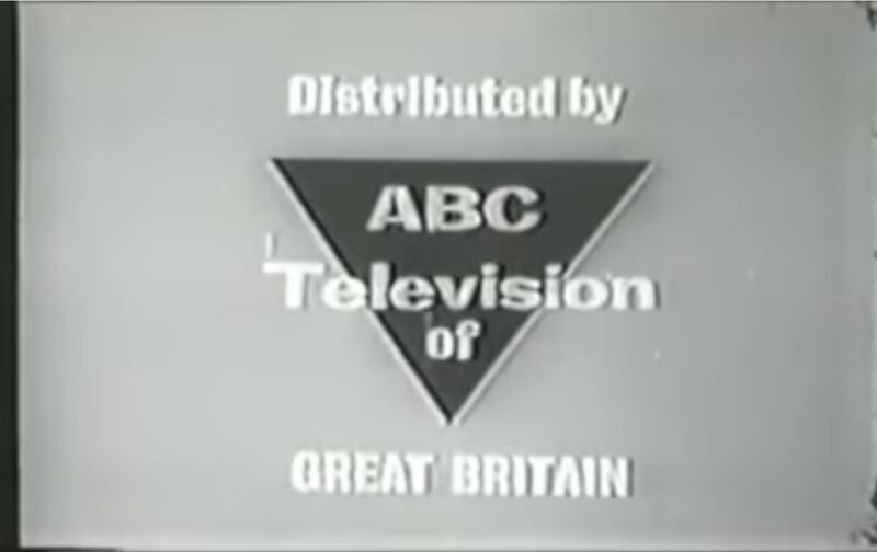 File:ABC Television (UK) (1950s).jpg