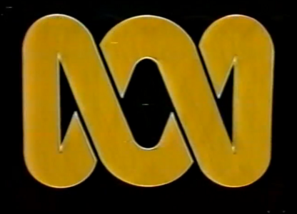 Abcaustralia1978ident.png