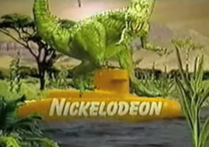 Nickelodeon Network - CLG Wiki (2).png