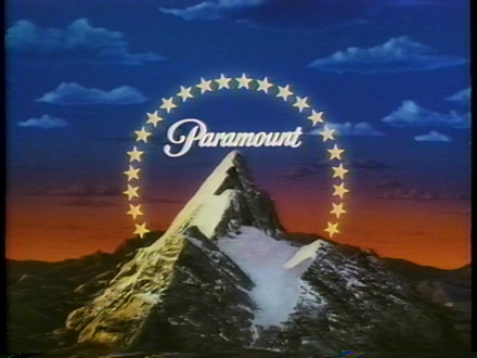 Paramount Home Video (1993).png
