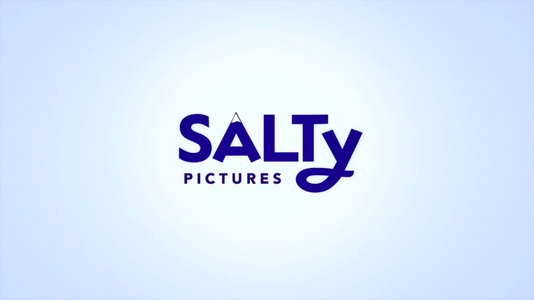 Salty Pictures (2019).png
