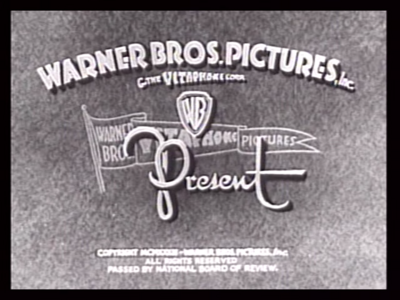 WarnerBrosClassicToonsLogo002.PNG.png