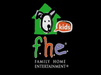 Family Home Entertainment Kids (Black).png