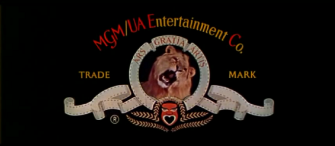 MGM(9).png