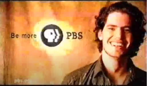 PBS Generations 2003.png