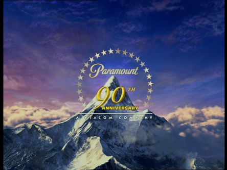Paramount Home Video (2002).png