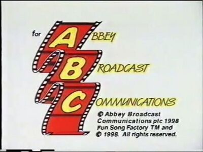 Abbey Broadcast Communications (1998).jpeg