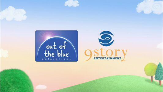 Out of the Blue-9 Story 2012.jpg