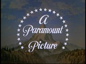 Paramount Pictures(35).jpg