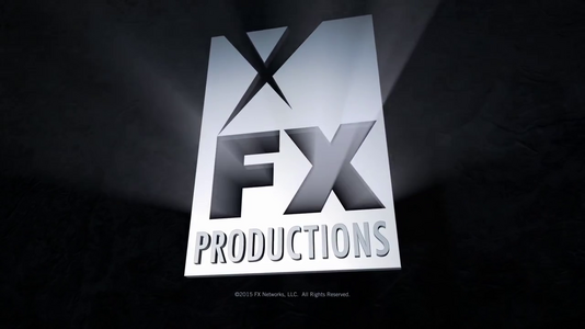 FX Productions 2015.png
