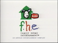 Family Home Entertainment Kids with Artisan Entertainment byline.png