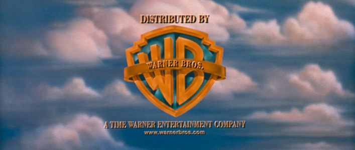 Warner Bros. (2000, closing variant).png
