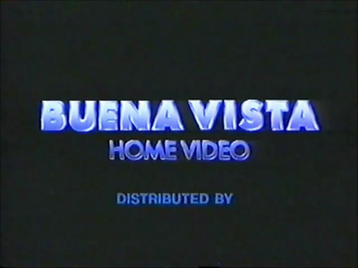 Buena Vista Home Video (1988, Distributed by).png
