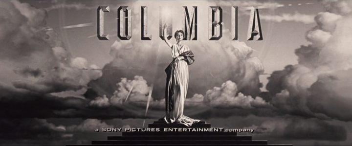 Columbia Pictures (2006, Casino Royale).png