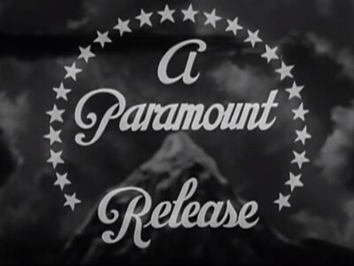 Paramount Pictures(1936).jpg