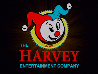 The Harvey Entertainment Company (1998).png