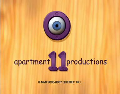 Apartment 11 Productions (2002).png