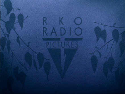 RKO Radio Pictures (1942).png