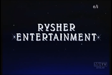 Rysher Entertainment (1991) From SAVED BY THE BELL.png