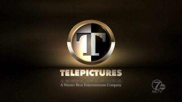 Telepictures Productions (2009-) A.jpg