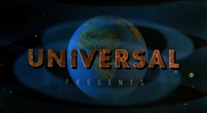 Universal(19).png