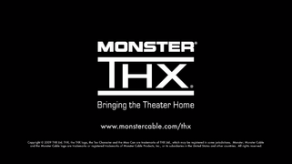 Monster THX Byline (Moo Can).png