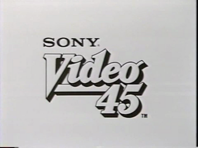 Sony Video 45.png