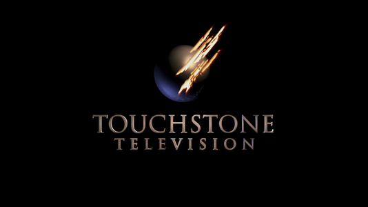 Touchstone Television (2004) (16x9).png