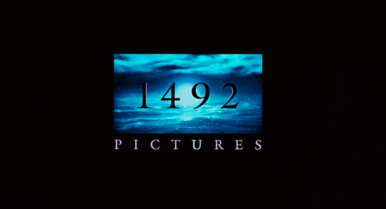 1492 Pictures (2006).png