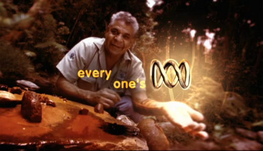 ABC2003IDeverytrail.png