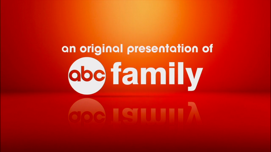 ABC Family (2011).png