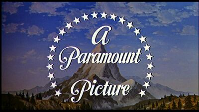 Paramount Pictures(36).jpg