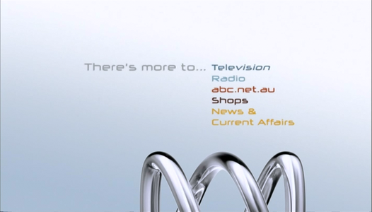 ABC2005idCorporate.png
