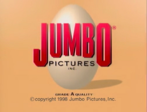 Jumbo Pictures (1998).png