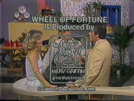 Merv Griffin Productions (1980-07-11).png