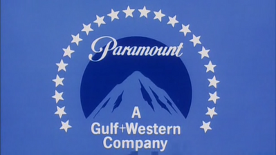Paramount Pictures(11).png