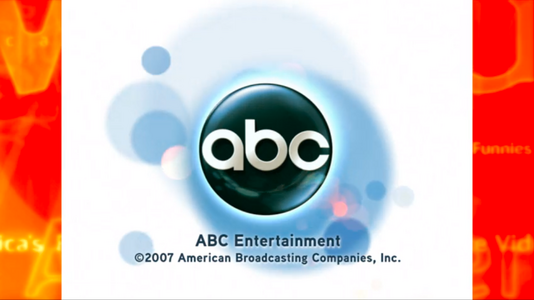 ABC Entertainment (2007).png
