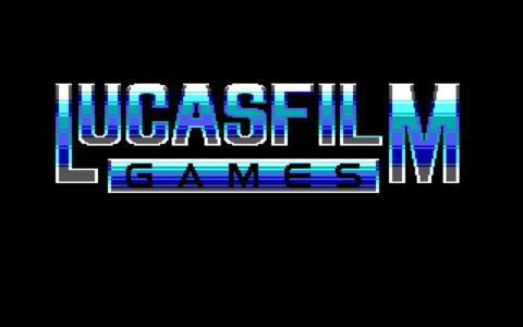 Lucasfilm Games (1988).png
