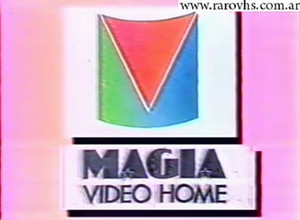 Magia Video Home.png