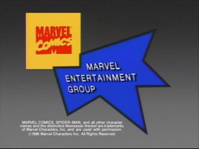 Marvel Entertainment Group (1994, 1996).png