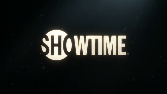Showtime (2013, Opening).png