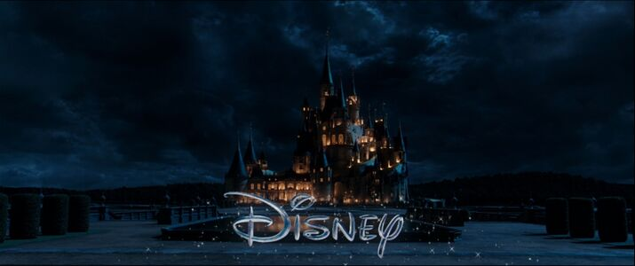 Walt Disney Pictures (Beauty and the Beast).jpg