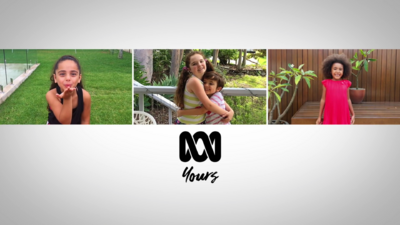 ABC2020YoursIsolationID2.png