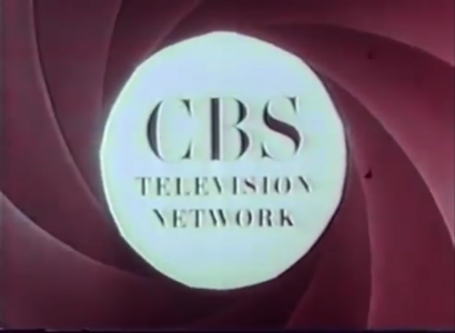 CBS (1954) (Colour).png