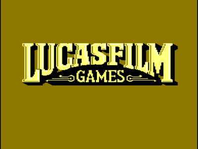 Lucasfilm Games (1986).png