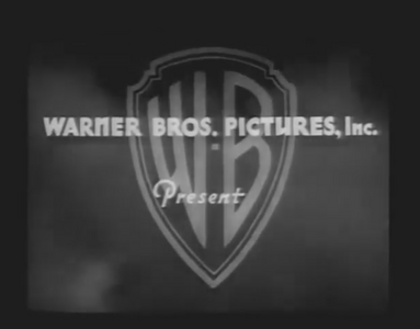 Wb1936.png